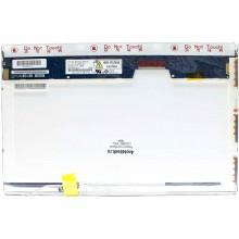 Матрица для ноутбука 15,4 1280x800 30pin 1ccfl CLAA154WB05AN для Sony VGN-FZ31ER PCG-3A6P б.у.