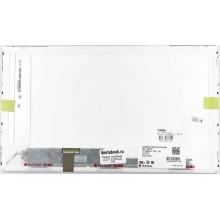 Матрица для ноутбука 15,6 1366x768 40pin LP156WH4