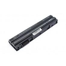 Аккумулятор NFC для ноутбука Dell 11.1V 4400mAh Latitude E5420, E6520, E6530, Inspiron 5520, 7520, Vostro 3560 совместимый
