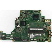 Материнская плата для ноутбука Toshiba U840 U845 I5-3317M SR0N8  DA0BY2MB8D0 REV.D A000211700