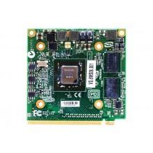 Видеокарта для ноутбука Acer Aspire 5720; 7720; 5930; 5520; Nvidia G86-603-A2 VG.8MS06.001 б.у.