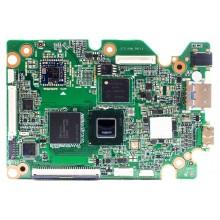 Материнская плата для ноутбука Prestigio SMARTBOOK141C PSB141C01BFH_BK Y116CR210 REV:2.1 б.у.