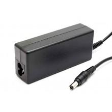 Блок питания NFC для ноутбука Toshiba 15V 3A 45W 6.3x3.0мм совместимый без кабеля питания
