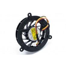 Вентилятор (кулер) для Toshiba Satellite A300, M300, M301, M302, M305, M306, M307, M308 3 pin