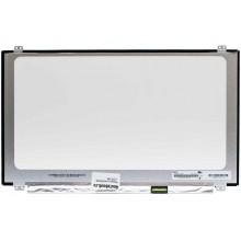 Матрица для ноутбука 15,6 1366x768 30pin slim крепления верх-низ N156BGA-EA2 REV.C3
