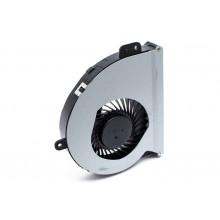 Вентилятор (кулер) для Asus A43, A53, K43, K53, X43, X53, X84 4 pin