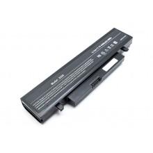 Аккумулятор NFC для ноутбука Samsung 11.1V 4400mAh N210, N218, N220, Q330, X320, X420, PB1VC6B совместимый
