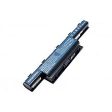 Аккумулятор NFC для ноутбука Acer 10,8V-11,1V 4400mAh AS10D31 5551 5742 4741 5750G V3 V3-571 AS10D81 совместимый