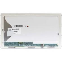 Матрица для ноутбука 15,6 1366x768 40pin толстая LP156WH2  (359.3×209.5×5.5 мм)