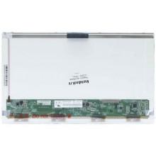 Матрица для ноутбука 12,1 1366x768 30pin толстая HSD121PHW1 б.у.