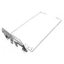 Петли для Acer Aspire E5-511, E5-531, E5-551, E5-571 AM154000A00, AM154000B00 б.у.
