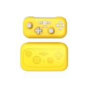 Джойстик геймпад iPega PG-SW021A (Желтый)