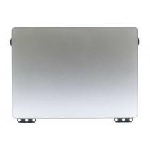 "Тачпад для ноутбука MacBook 13"" Air A1369, A1466  Mid 2011 Mid 2012 б.у."
