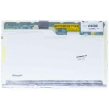 Матрица для ноутбука 17,0 1440x900 30pin 1ccfl LTN170X2-L02 LG96-03870A для Fujitsu XA2528 б.у.