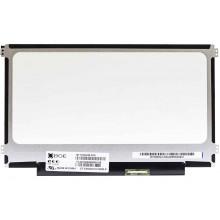Матрица для ноутбука 11,6 1366х768 40pin SLIM  крепления прав-лево для Asus Eee PC 1225C