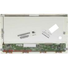 Матрица для ноутбука 12,1 1366x768 30pin HSD121PHW1 для Asus 1201N; 1201PN; UL20A; UL60; MSI U210X