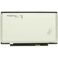 Матрица для ноутбука 13,3 1366x768 40pin slim B133XW03 N133BGE -L41 крепления по бокам (планки)