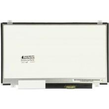 Матрица для ноутбука 14,0 1366x768 40pin SLIM крепления верх-низ для B140XTN02.0; N140BGE-L42; N140B6-L06;
