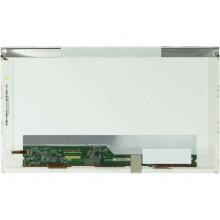 Матрица для ноутбука 15,6 1366x768 40pin (p/n LTN156AT05, LP156WH4, N156B6-L0B)