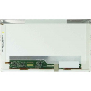 Матрица для ноутбука 15,6 1366x768 40pin (359.3×209.5×5.5 мм)