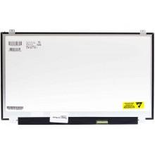 Матрица для ноутбука 15,6 1920x1080 40pin slim B156HTN03.3