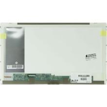 Матрица для ноутбука 17,3 1600x900 40pin для LP173WD1; B173RW01; LTN173KT01;