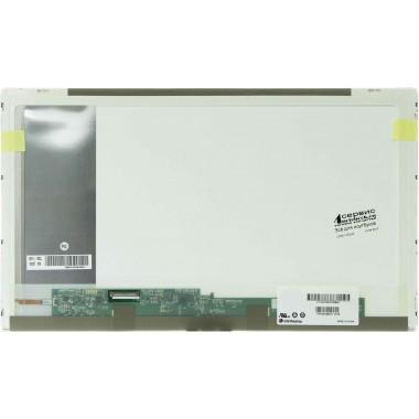 Матрица для ноутбука 17,3 1600x900 40pin для LP173WD1; B173RW01; LTN173KT01 (398.1×232.8×5.8 мм)