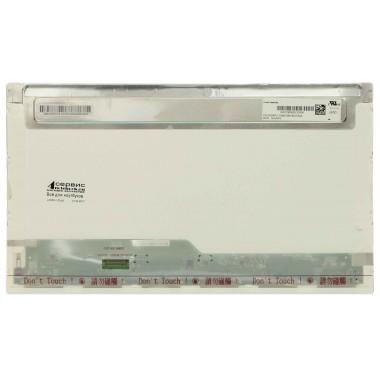 Матрица для ноутбука 17,3 1920x1080 40pin для N173HGE-L11; MSI GE70, GT780;GT780DX; ASUS N76VZ (398.1×232.8×6 мм)