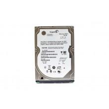 Жесткий диск Seagate Momentus 160 GB ST9160827AS