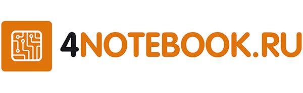 4notebook.ru